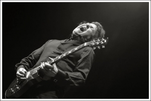 gary_moore_live_photos_033