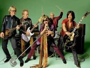 Aerosmith_2004-33.ashx