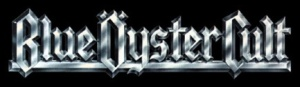 BlueOysterCult-logo