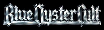 BlueOysterCult-logo