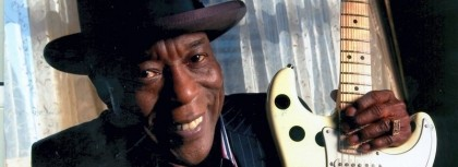 buddy_guy_20123_