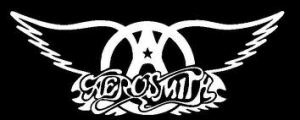 logo_aerosmith