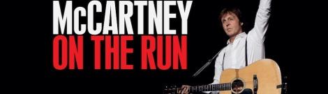 mccartney-on-the-run_937x272