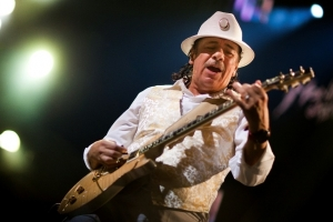 mexican-guitarist-carlos-santana-performs-onstage-during-the-45th-montreux-jazz-festival-in-montreux