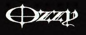 ozzy_logo_patch_2