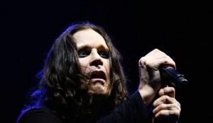 Ozzy+Osbourne+Plays+Sydney+kmSv0GhYP1Ql