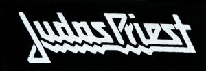 priest-logo-nka-2549