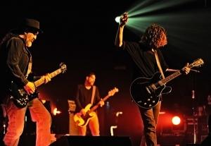 Soundgarden3799RB-2_0