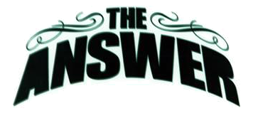 The_answer_logo_copy111