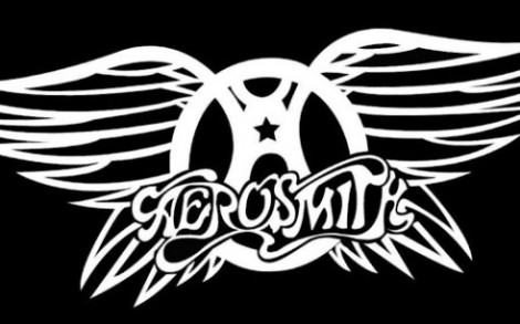 aerosmith-live-wallpaper-2-4-s-307x512