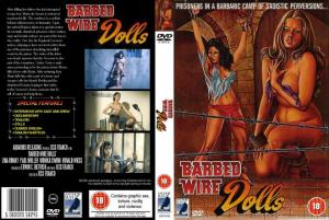 Barbed_Wire_Dolls