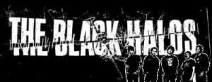 black_halos