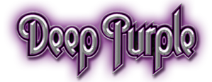deep-purple-logo