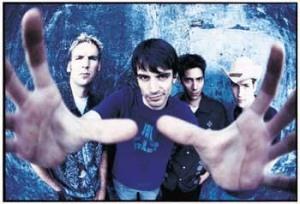 Matthew+Good+Band