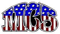mc5_logo