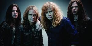 Megadeth-jan-2013-1000x500