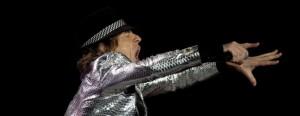 Mick-Jagger-Rolling-Stones-645x250