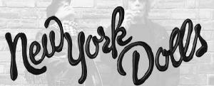 new_york_dolls