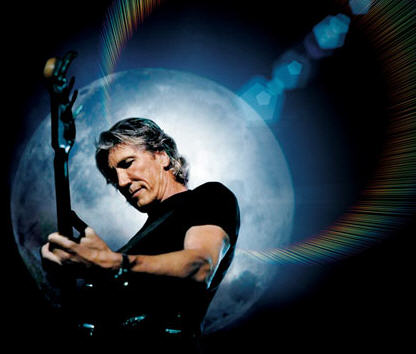 roger-waters