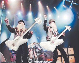 ZZ-Top-Rocking-hard-since-69