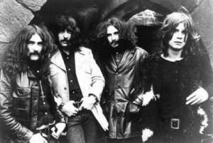 Black+Sabbath
