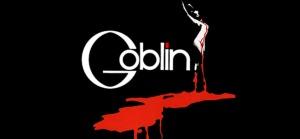goblin-logo