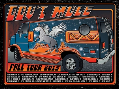 Govt-Mule-Fall-Tour-2013