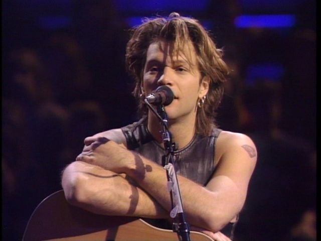 Bon Jovi - It's My Life: Live At The Borgata 2004