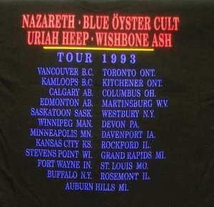 Nazareth_BOC_More_1993_tshirt_002