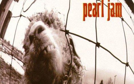 pearl-jam-album_154995-1280x800