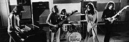 Deep+Purple+deep