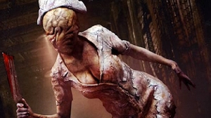 file_198411_0_Silent_Hill_Revelation_3D_Nurse