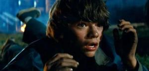 Joel-Courtney-in-Super-8-2011-Movie-Image-600x246