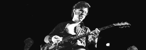 link-wray-guitar-black-and-white