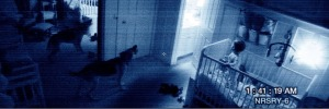 Paranormal-Activity-22
