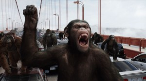 rise-of-the-planet-of-the-apes-movie-image-031-600x335