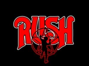 RUSHwp1