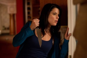 scream 4 new pics (3)