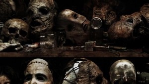 texas-chainsaw-3d-poster-628x356