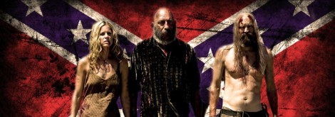 the-devils-rejects-1-wallpaper-1280x800
