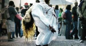 the-last-exorcism-II-2-e1357736549931