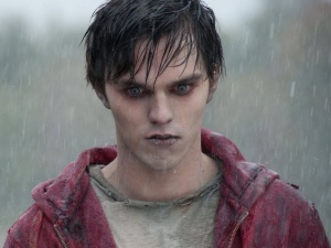 warm-bodies-still-2__span