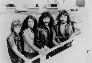 Black+Sabbath++1983-572x394