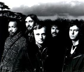 Genesis-band-1978