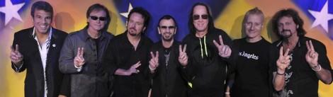 web1_2012-All-Starrs--¬-Rob-Shanahan_0