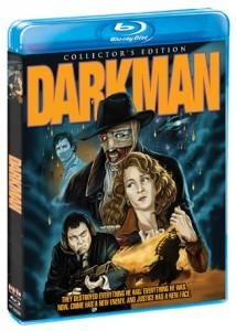 blu-ray-collector-darkman-sam-raimi-L-vxqrwx