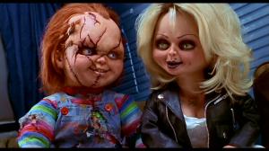 Bride-of-Chucky-bride-of-chucky-29211673-1024-576