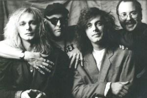 cheap-trick-1988
