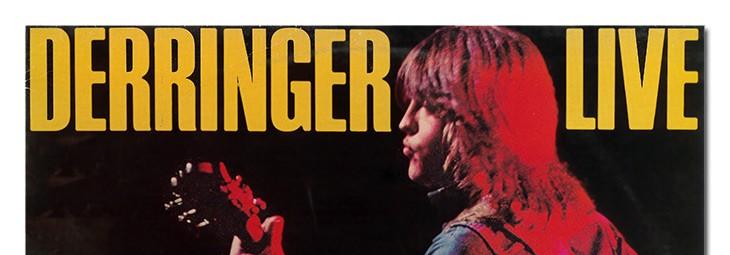 Ear of Newt's Top 30 Rock Albums of 1977 | earofnewt com