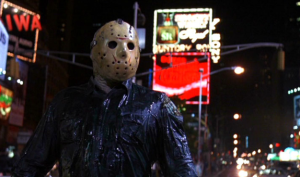 f13-part8-jason-manhattan